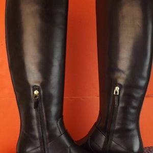 Tory Burch Shoes - Tory burch sz 7.5 new with box boots